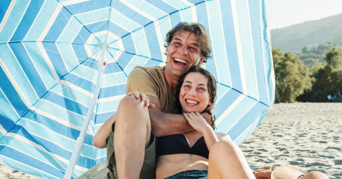 Η καινούργια ταινία και ολόκληρο το σινεμά του Γιώργου Πανουσόπουλου στις Νύχτες Πρεμιέρας