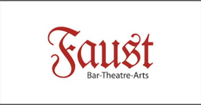 Faust |  το πρόγραμμα της θεατρικής σεζόν 2018-2019