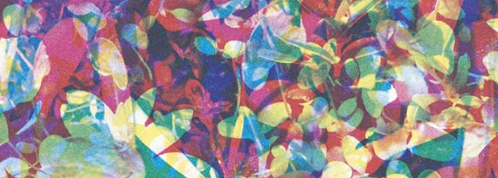 Ακούγοντας το καινούργιο album του Caribou