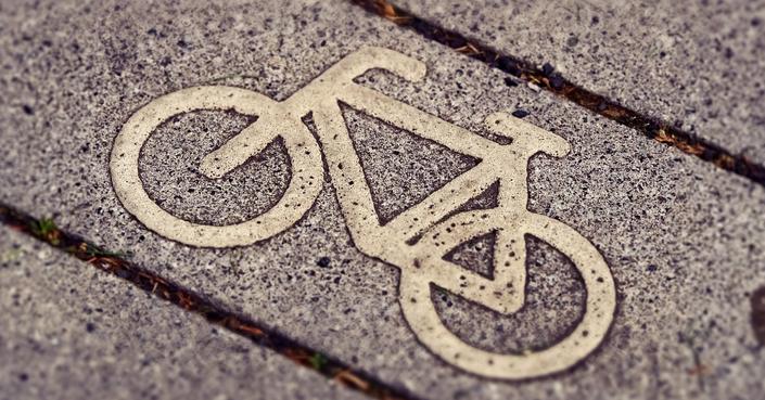Ποιο θα είναι το νέο δίκτυο ποδηλατόδρομων της Αθήνας