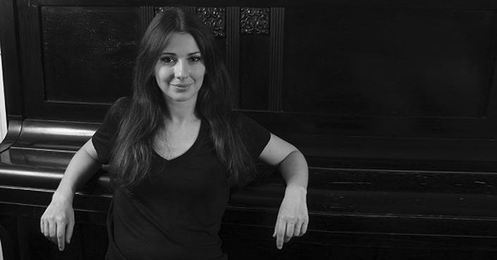 «Υπό εξέταση» με τη Μαρία Κοτρότσου