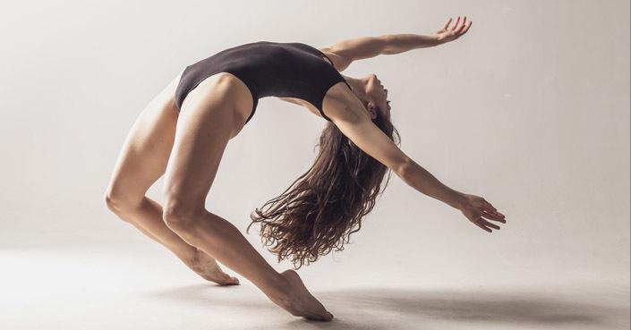 Αντίστροφη μέτρηση για το Εθνικό Πρωτάθλημα Χορού