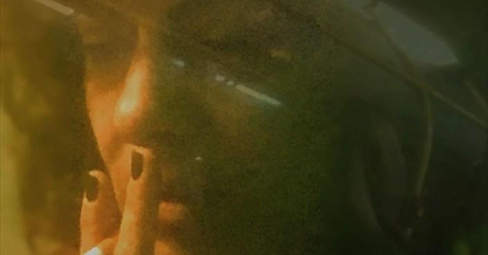 Είδαμε τα «Καπνοτόπια» της Γιούλας Μπουντάλη