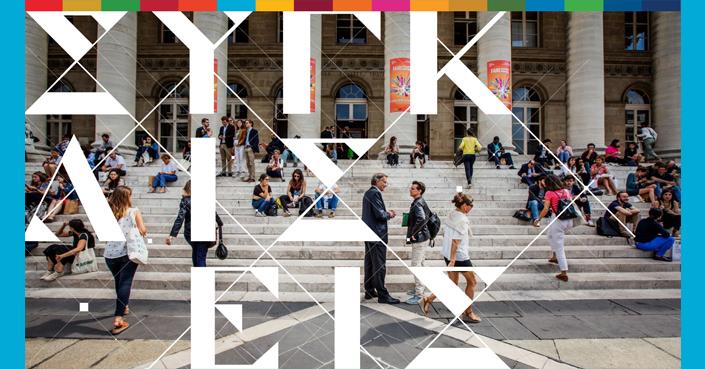 "Convergences Greece Forum / Συγκλίσεις :: Στοχεύοντας σε μία Ελλάδα ""γεμάτη μηδενικά""!"