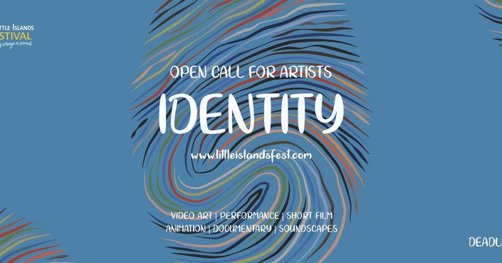 Little Islands Festival / Ανοιχτό κάλεσμα καλλιτεχνών