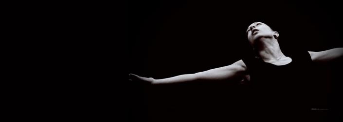 Η Στεφανία Σωτηροπούλου μας μιλά για τον χορό