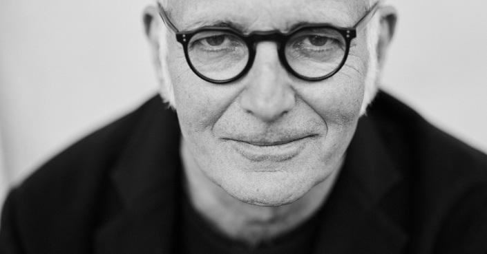 Καινούριες μουσικές από τον Ludovico Einaudi | Επτά albums σε επτά μήνες