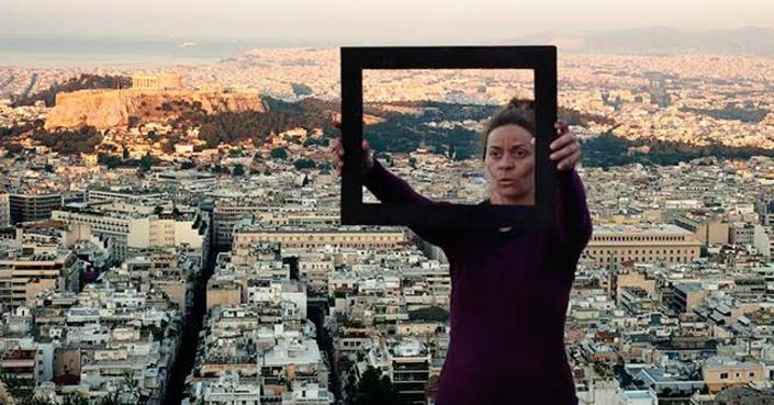 «Άνοιγμα στην πόλη» – Φεστιβάλ Αθηνών και Επιδαύρου 2019