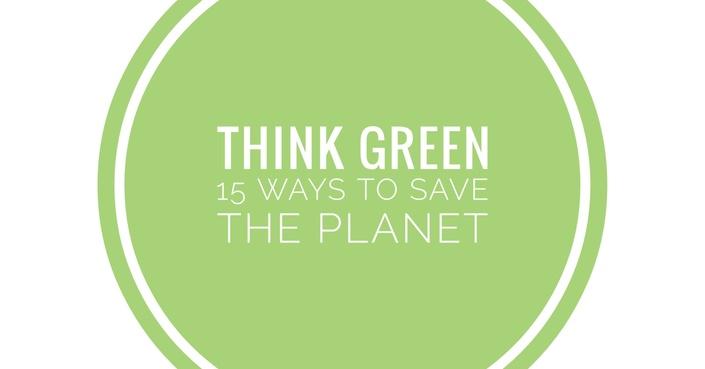 #MomAndTheCity Επιχείρηση Περιβαλλοντική συνείδηση// 15 απλοί τρόποι για να βοηθήσουμε τον πλανήτη μας- Πείτε μαζί με το Proud Dodo ένα μεγάλο όχι στο πλαστικό