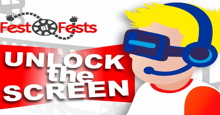 Fests of Fests | τριήμερο εκδηλώσεων με θέμα την κινηματογραφική παιδεία