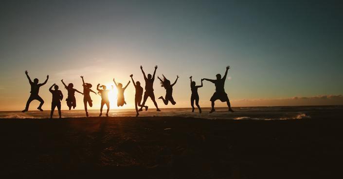3 απλές συμβουλές για τις πιο ανέμελες Αυγουστιάτικες διακοπές!
