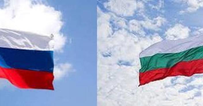 ΔΩΡΕΑΝ Ρωσικά και Βουλγαρικά από τον Σύνδεσμο Ελληνίδων Επιστημόνων (ΣΕΕ)