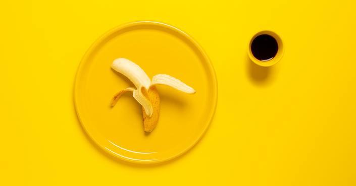 Εσύ πήρες το πρωινό σου σήμερα; | Ιδέες και λύσεις για το σημαντικότερο γεύμα της ημέρας!