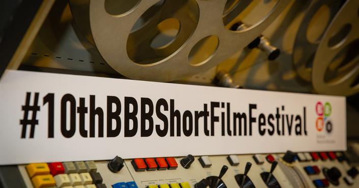 Τα βραβεία του 10ου Διαβαλκανικού Φεστιβάλ Ταινιών Μικρού Μήκους Balkans Beyond Borders – E-motions