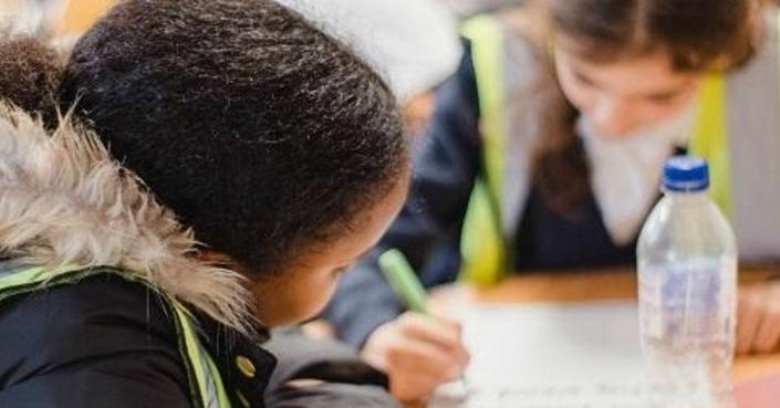 Education and Society | Οι δράσεις μας για το επόμενο διάστημα