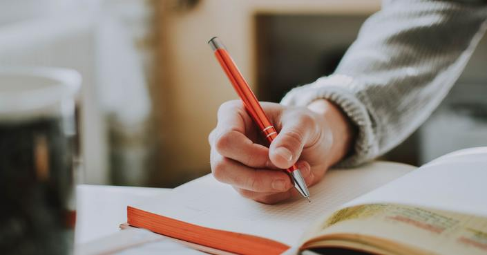 4ο Εργαστήριο Νέων Θεατρικών Συγγραφέων (ΕΝΘΕΣΥ) | Δηλώστε συμμετοχή
