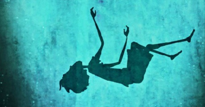 Διεθνής Διαγωνισμός Σύνθεσης  για ταινία animation 2020
