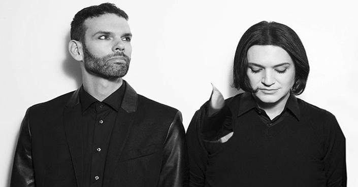 Οι Placebo φέτος στο Rockwave Festival 2020!