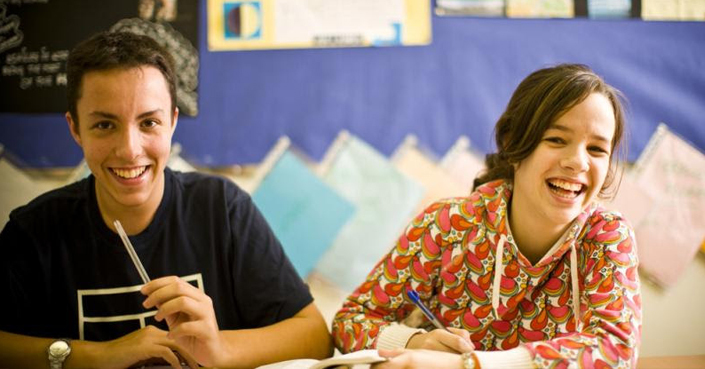 «Λέμε όχι στον σχολικό & διαδικτυακό εκφοβισμό» | O πανελλήνιος διαγωνισμός ξεκίνησε!