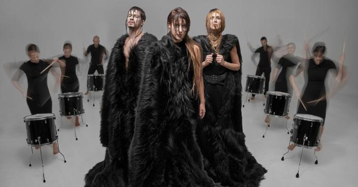 """Είδαμε: """"Ηλέκτρα"""" σε σκηνοθεσία Άρη Μπινιάρη στο Θέατρο Τέχνης Κάρολος Κουν, μια σπουδαία παράσταση"""