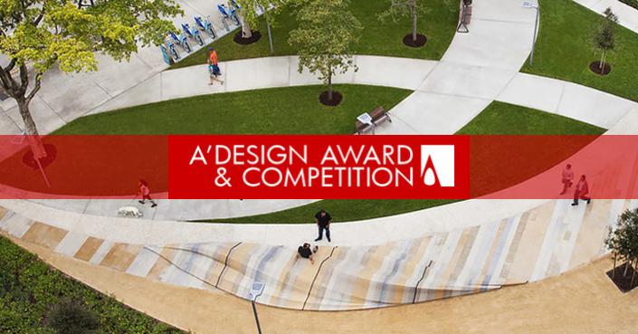 A' Design Award & Competition | Τελευταία πρόσκληση για κατάθεση συμμετοχών