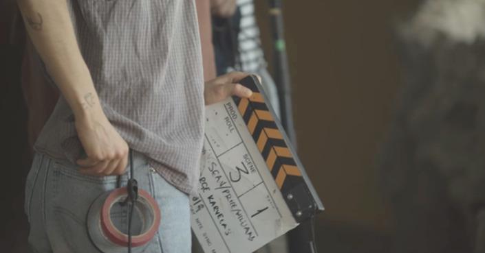 CASTING OPEN CALL ΓΙΑ ΤΟ ΕΡΓΑΣΤΗΡΙΟ ΣΚΗΝΟΘΕΣΙΑΣ OXBELLY | Oxbelly Directors Lab