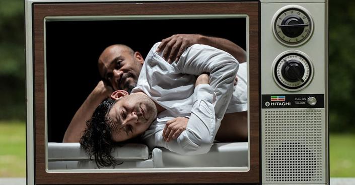 Το Θέατρο Τέχνης έρχεται σπίτι σας! Μία theater-on demand υπηρεσία!