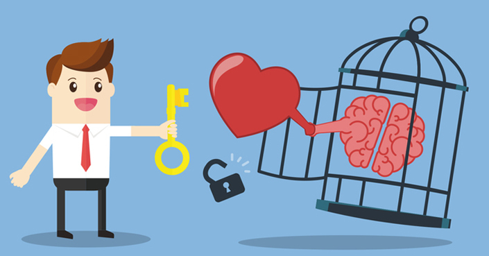 H εποχή του κορονοϊού με θετική ψυχολογία | Απλές συμβουλές από coach θετικής ψυχολογίας Δημήτρη Φλαμούρη