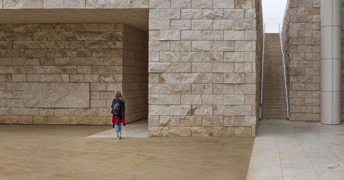 Διαδικτυακές βόλτες στα μουσεία του κόσμου vol.2 | 15 + 1 ακόμη πολιτιστικοί προορισμοί!