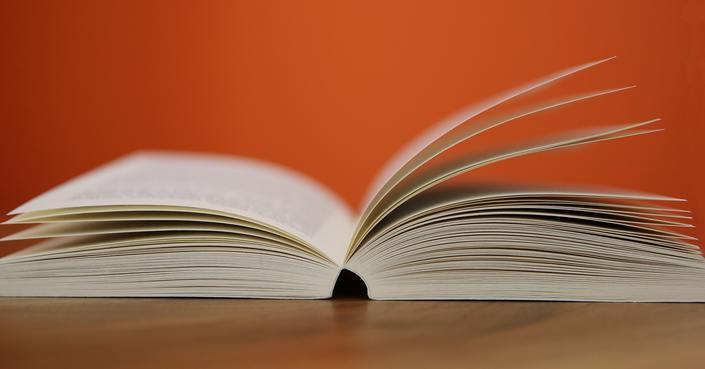 Λογοτεχνικός διαγωνισμός διηγήματος από τις εκδόσεις ΝΙΚΑΣ