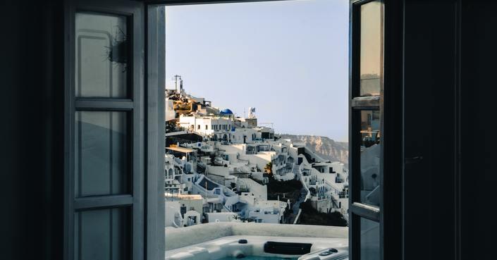 Discover Greece from Home | Μια βόλτα σε όλη την Ελλάδα
