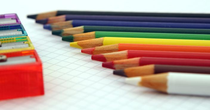 HomeISTORY | Διαγωνισμός συγγραφής και εικονογράφησης παιδικού βιβλίου