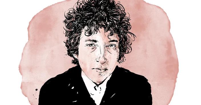 I Contain Multitudes | Και δεύτερη καινούρια κυκλοφορία του Bob Dylan!