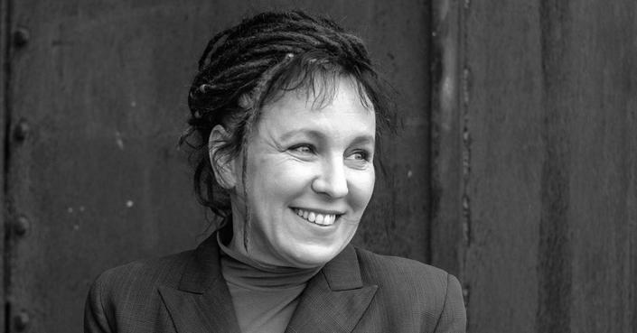 Διαβάσαμε :: «Το Αρχέγονο και άλλοι καιροί», της Όλγκα Τοκάρτσουκ | Εκδ. Καστανιώτη