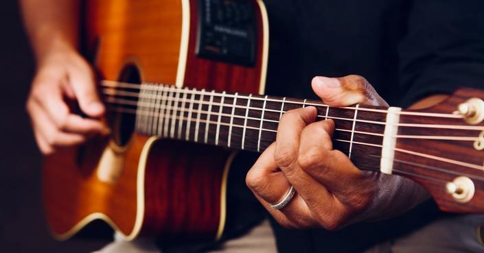 Σχετικά με την επαναλειτουργία των Μουσικών Ωδείων