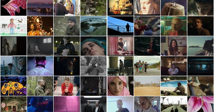 26ο ΔΦΚ της ΑΘΗΝΑΣ ΝΥΧΤΕΣ ΠΡΕΜΙΕΡΑΣ | Ανακοίνωση τίτλων του Διαγωνιστικού ελληνικών ταινιών Μικρού Μήκους