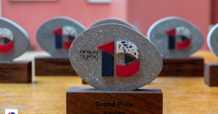 Τα Βραβεία του Animasyros 13!