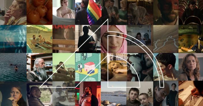 11ο Διαβαλκανικό Φεστιβάλ Ταινιών Μικρού Μήκους Balkans Beyond Borders | Οι Νικητές