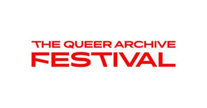 Ανοιχτό κάλεσμα συμμετοχής στο The Queer Archive Festival