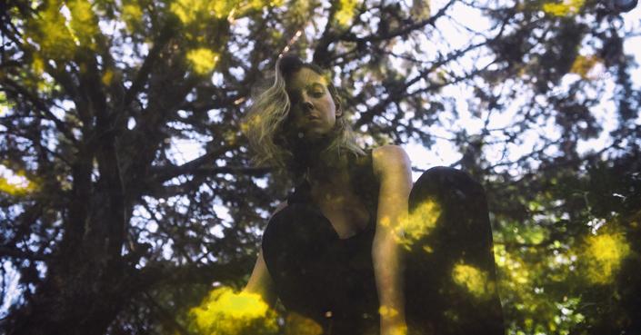 Irene Skylakaki «Sutherland Avenue» | Ακούστε εδώ το 4ο single του album «Souvenir»