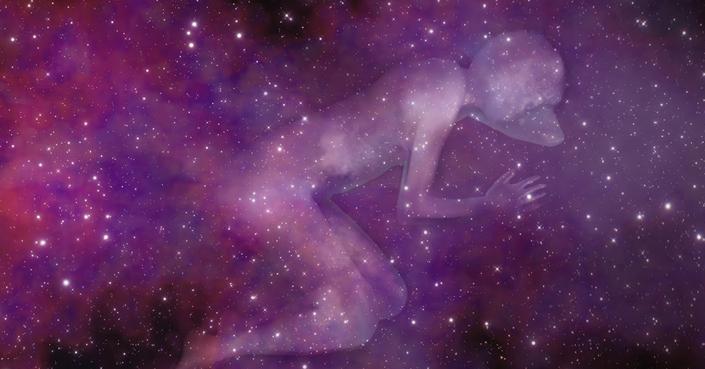 Nalyssa Green «Ταξίδι Αστρικό»   Νέα κυκλοφορία στις 4 Δεκεμβρίου