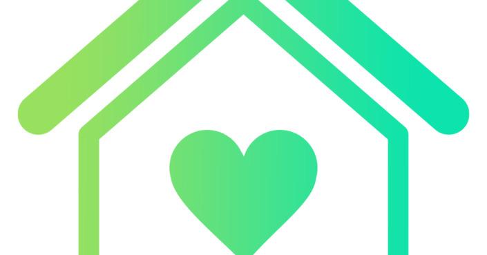 MyRoomie.gr - Η νέα, μοντέρνα και ασφαλής πλατφόρμα εύρεσης συγκατοίκου