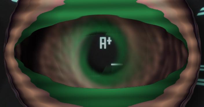 """Νέο project της Puzzlemusik / """"Psychoacoustic Eye"""" by The Puzzle Is Cast"""