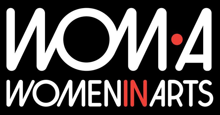 Πρωτοβουλία WOM.A για την καταπολέμηση των έμφυλων στερεοτύπων και της έμφυλης βίας