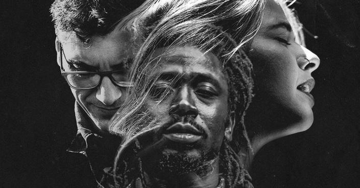 ΝΕΟ ΤΡΑΓΟΥΔΙ: Furtuna I ΓIΑΝ ΒΑΝ feat. Ιουλία Καραπατάκη & MC Yinka