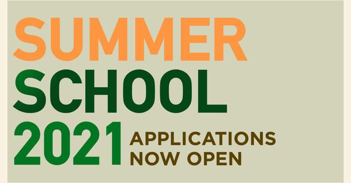 «Athens Summer School in Ethnographic Filmmaking» | Οι αιτήσεις ξεκινούν!
