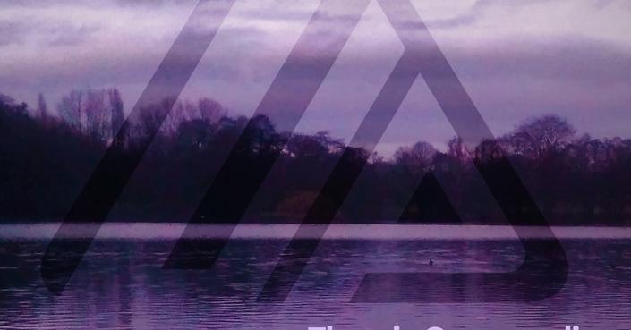 Themis Georgoudis - Phases | Album (New Release)