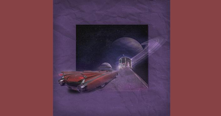 Ο Aki Rei και η Κόκκινη Cadillac aka το τέλειο date κι η τέλεια βόλτα σε ένα τραγούδι!