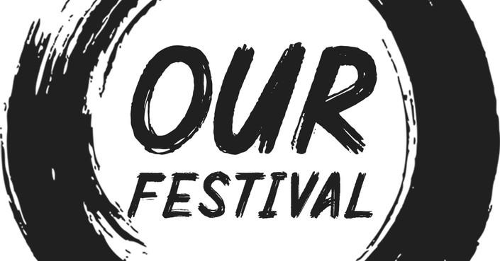 Our Festival 7 | Παράταση προθεσμίας υποβολής αιτήσεων έως και τις 11 Απριλίου 2021