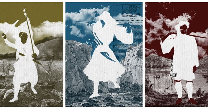 ΔΙΑΔΡΟΜΕΣ-1821 | Δωρεάν εφαρμογή εμπνευσμένη από την Ελληνική Επανάσταση